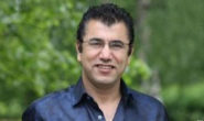 بۆچی دۆخی سیاسی کوردستان لە بازنەیەکی بەتاڵدا دەسوڕێتەوە؟ …  ئاسۆکمال