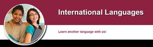 قوتابخانەی زمانی کوردی بۆ مناڵانی کورد زمان لە شاری کچنەرو واتەرلۆی ئۆنتاریۆ
