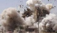 چۆن هاوپەیمانی نێودەوڵەتی دەتوانێت بەرەنگاری سەرهەڵدانەوەی داعش ببێتەوە؟