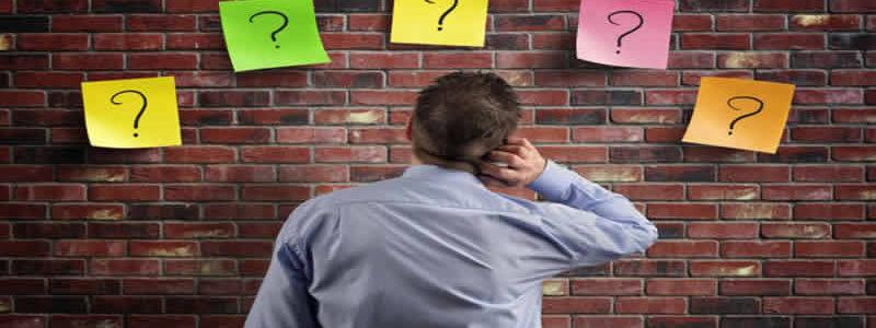 سەرکەوتنی بزوتنەوەی نارەزایەتی مامۆستایان لە گرەوی چی دایە؟… عەبدوڵا مەحمود