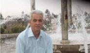 داگیرسان … ستار ئهحمهد