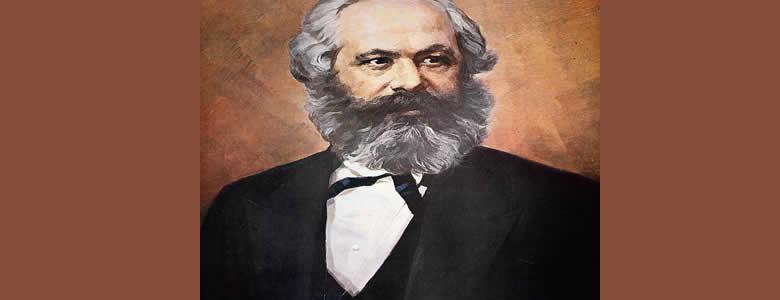 دهسهڵاتی پاره .. كارڵ ماركس … وهرگێڕانی له ئینگلیزیهوه: جهمال موحسن