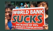 World Bank  خوێندنەوەیەک بۆ نەخشە ڕێگای بانکی جیهانی…. بەشی یەکەم …ئاسۆکمال