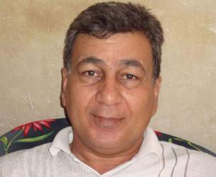 ئهڵتهرناتیڤی حزبه داهۆڵ و دابهستهكانی كوردستان … عیماد عهلی