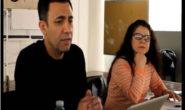 ڤیدیۆیی سیمنارەکەی بەرێز کاوە جەباری لە شاری تۆرۆنتۆ