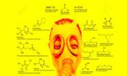 چەکی کیمیایی ( chemical weapons  ) … د. ناجح گوڵپی