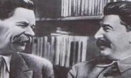 """تراژیدیای مهکسیم گۆرکی… """"ئایکۆنی"""" پرۆلیتاریا … نووسینی: عبدوڵا حبه-مۆسکۆ … وەرگێڕانی: نەجات عەزیز"""