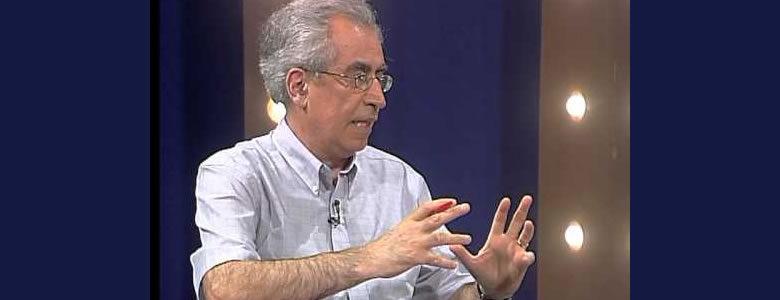 وتوێژ له گهڵ  مامۆستا ئهمیری حهسهن پوور سهبارهت به جینۆساید …  سازدانى:على محمود محمد