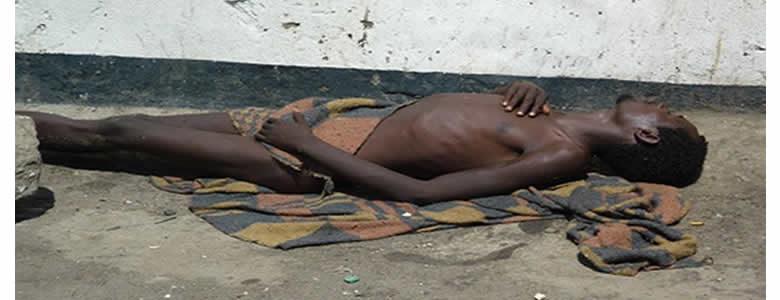 سەدەیەک گەڕانەوە بۆ قووڵایی مێژوو، گەشتێک بۆ ئیسیووپیا … ئەمجەد شاکەلی