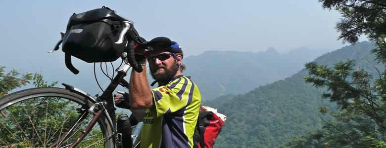 له ئایرلاندهوه بۆ یابان ڕێگایهکی درێژ.. وانهیهکی سهخت …. ئامادهکردنی: قادر عبدالصمد