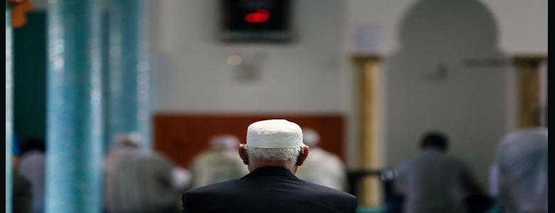 چۆن دەکرێ ئاین ببێتە هۆی توندوتیژی … گاری گەتینگ … لە ئینگلیزییەوە: نەبەز سەمەد