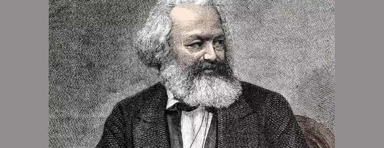 تیۆرهكانی ماركس یاسا لهمیتافیزیكاوه بۆ فیزیكا … سمكۆ محهمهد