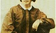 چیرۆکنووسی منداڵان یۆهانا شپیری…. رەزا شوان