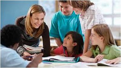 پەیوەندییە ئەرێنییەکانی نێوان مامۆستا و قوتابی …. رەزا شوان