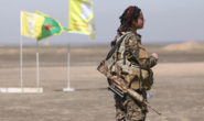 """ئایا جەنگی """"سوریا"""" و"""" کوردستان""""، لە ساڵی ٢٠١٨دا کۆتایی دێت؟ … ئاشتی ئیبراهیم ئەفەندی"""