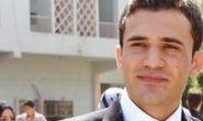 لە یادی نۆهەمین ساڵەی (بزوتنەوەی  سەردەشت عوسمان بۆ بەرگری لە ئازادی)  نادر عبدالحمید …