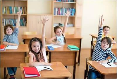 چیرۆک بۆ منداڵان.. مامۆستاکانی ماڵەوەمان …. رەزا شوان