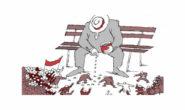:پۆپۆلیزم و ئۆتۆکراتەکان ئایا سەردەمی  دیموکراسی  لەکۆتاییدایە ؟…نووسینی Anna Sauerbrey