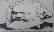 """کتێبی """" مارکس لە ئێستادا"""" لە چاپ هاتە دەر"""