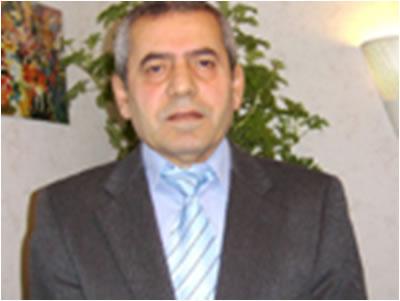Fariq Hassan