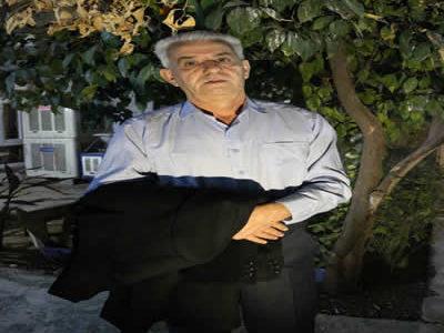 سۆراخ … ستار ئهحمهد