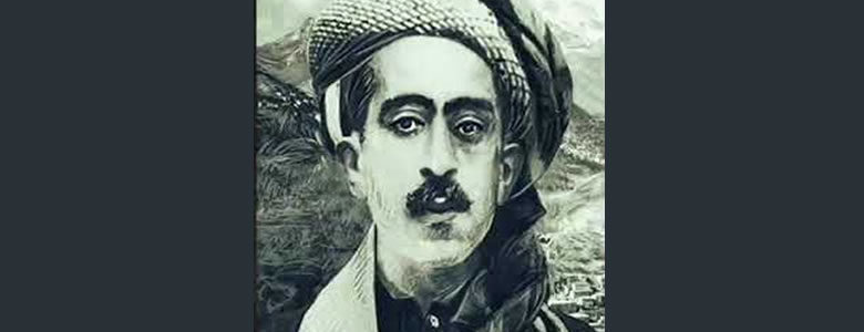 """مەسەلەى ویژدان""ى ئەحمەد موختار جاف …. کاوە جەلال"