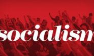 ئیکۆنۆمیست دەنووسێت: سۆسیالیزم وەڵام نیە بۆ ئەم بار و رەوشەی سەرمایەداری ئێستامان!!!