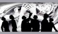 بۆشاییەکانی نووسین ڕووی دووەمی تێکست … نیهاد جامی