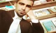 دەسەڵاتە مافیاگەرەکەی کوردستان تەنها سەرۆکی حزبە ئۆپۆزسیۆنەکان دەستگیردەکات … شوانە حسن ابوبکر