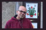 پەیکەری باوک لەنێوان سیاسی و ڕۆشنبیردا … نیهاد جامی