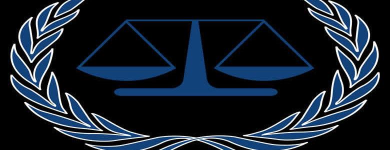 ئەمەریكا و عێراق و دادگای تاوانی نێودەوڵەتی ICC…. عەلی مەحموود  محەمەد