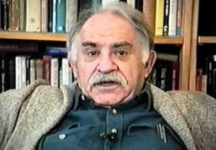 گوێڕادێرە ئەی مارکسیست!!… مۆری بۆکچیین -6-  و: زاهیر باهیر