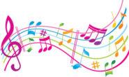 با یەکێک بێت پێمان بڵێت گوێگرتن لە موزیک وانابێت…. هەتوان یاسین