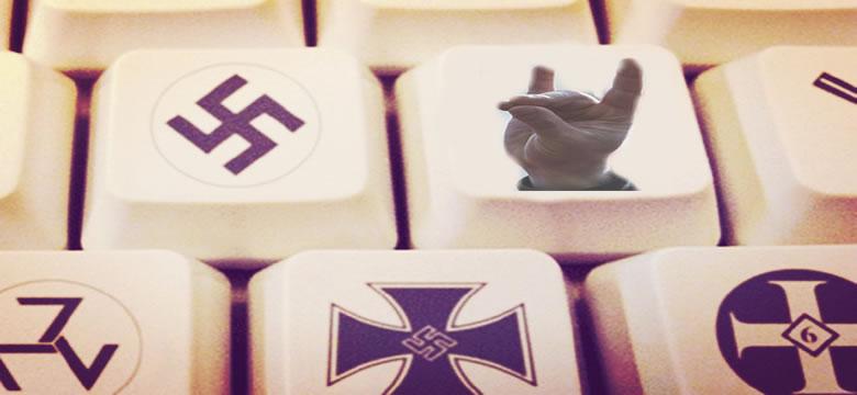 رەنگەکانی فاشیزم … دارا مەحمود