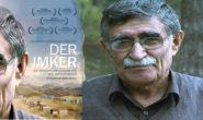 فیلمی مێشهوانهکه (Der Imker)    یان چیرۆکی خهباتی کوردێک بۆ ژیان و ئازادی