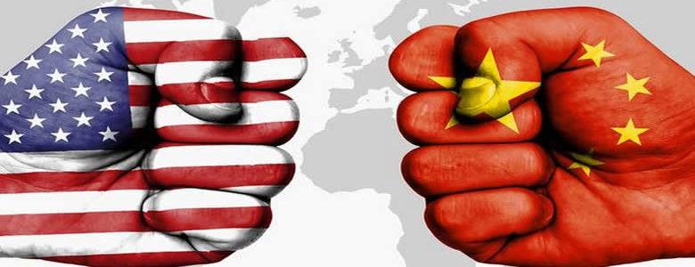 """دراگۆن و کاوبۆی،""""ململانێی نێوان چین و ئەمریکا وەکوو دوو مۆدێلی سەرمایەداری """""""