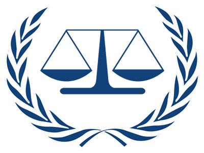 دادگای لاهای بۆ لە بەردەممان داخراوە … پارێزەر: لوقمان مصطفی
