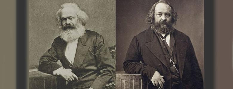 نامەیەکی مارکس بۆ پرۆدۆن و وەڵامی پرۆدۆن* … و: زاهیر باهیر