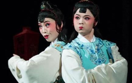 شانۆی چینی … ڕێباز محهمهد جهزا