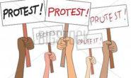 هەرێمی کوردستان: لە نێوان قەیران و شۆڕشدا … ئازاد ئارمان