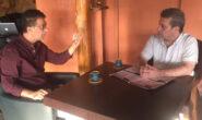 گفتوگۆیهكی كراوه لهگهڵ نوسهر و روناكبیر سمكۆ محهمهد لهسهر چهمكی ئیستاتیكا-6- ئامادهكردنی: عهباس جهمیل جێماو