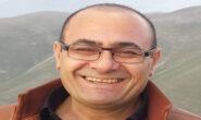 ڕێگاوبانی کوردستان و چاکسازی بورژوازی کوردی … کامل احمد