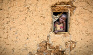 گوناهی سروشت نیە باڵات کورتە، کۆرۆنا دەتکوژێت! .. عبدالرحمن محمد(مەلا ڕەحمان ئاوارەکان)