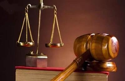 دادگای مەدەنی، یان دادگای خێڵ وجەنگەڵ!؟.. تاهیر عیسا