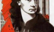 لویز میشێڵی شاعیر و ڕۆڵی شۆڕشگێرانەی لە (کۆمۆنەی پاریس)دا.. ئامادەکردن و وەرگێرانی : عەبدوڵا سڵیمان)مەشخەڵ)