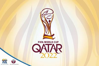 جامی جیهانی تۆپی پێی قەتەر ٢٠٢٢ خوێنی لێ دەچۆڕێت!.. عبدالرحمن محمد (مەلا ڕەحمان ئاوارەکان)