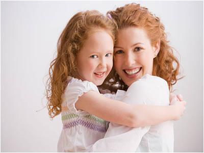 چیرۆک بۆ منداڵان.. لانـە و دەستەکـانی دایکی.. نووسینی: رەزا شـوان
